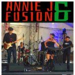 Annie J and Fusion12193692_444031282468234_7349979219311753110_n