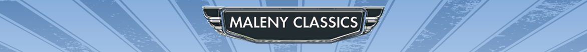 Maleny Classics